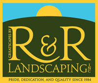 Greatscapes by R and R Landscaping Inc.